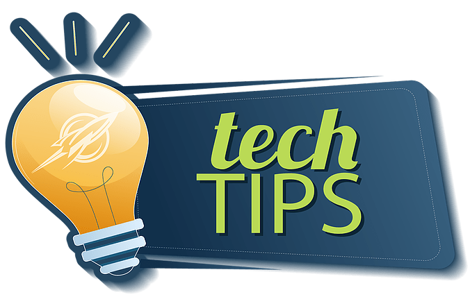 Image result for Tech tips